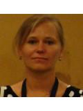 Adriana Eštoková